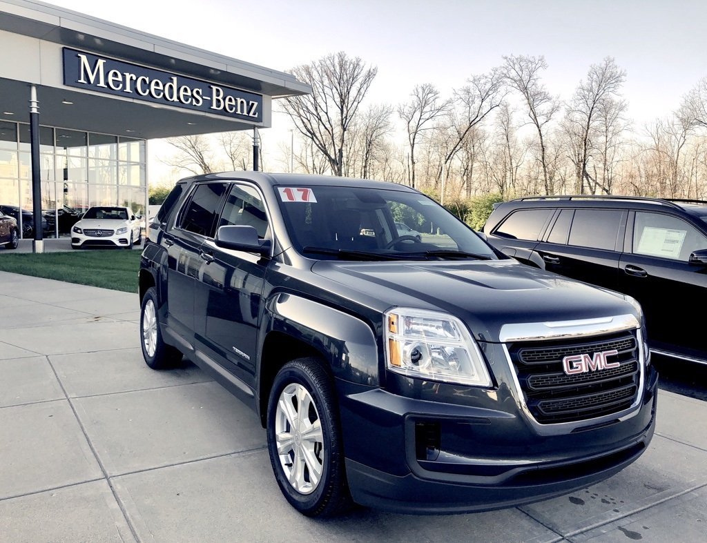 sale in htm austintown gmc oh terrain sle vin for used terrian