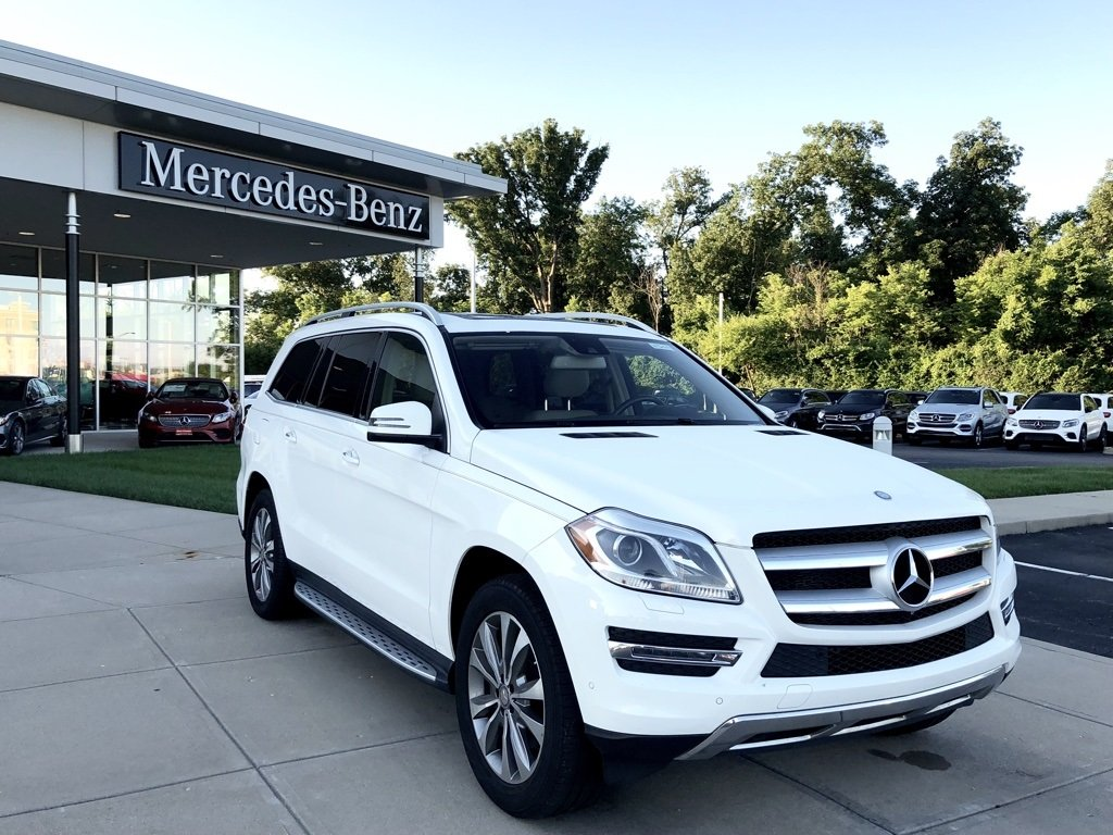 suv for used perth in mercedes benz amboy sale nj gl class