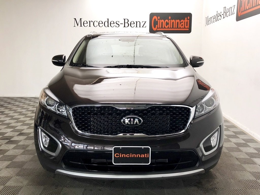 chester new west in auto cars and used kia niro sale img for com pa