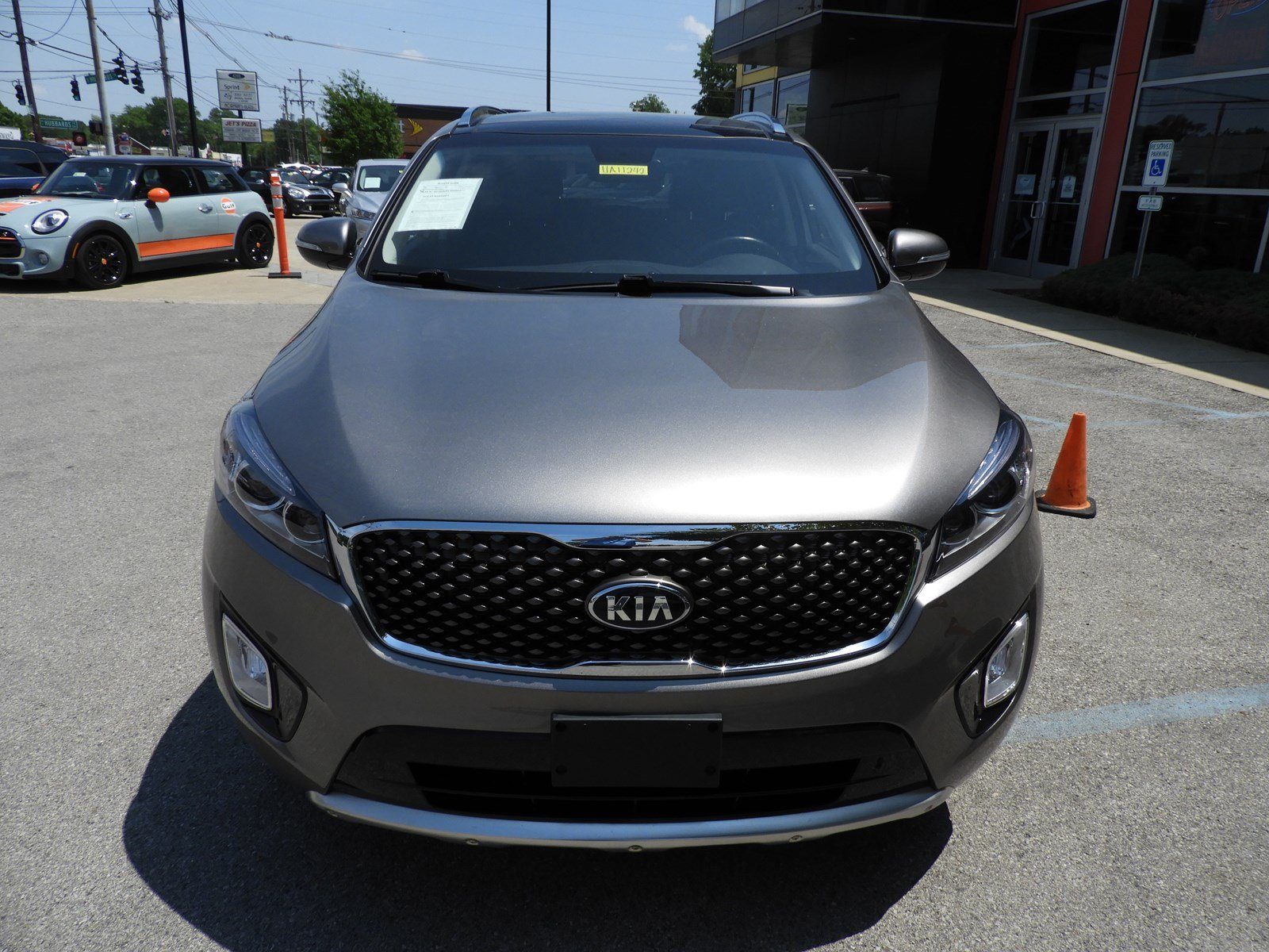 bronx rye hybrid dealer westchester west chester county optima york new ny kia